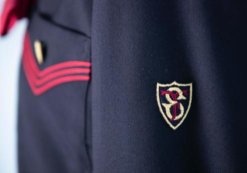 フェリス 女学院 制服